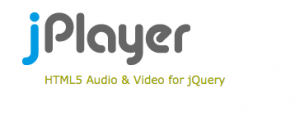 jPlayer Plugin